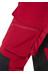 Lundhags Njeeru Pant Women Red